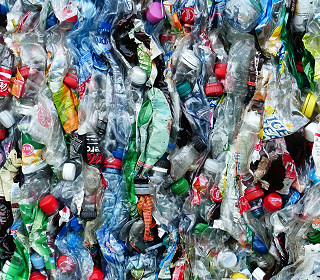 Are all plastics created equal?