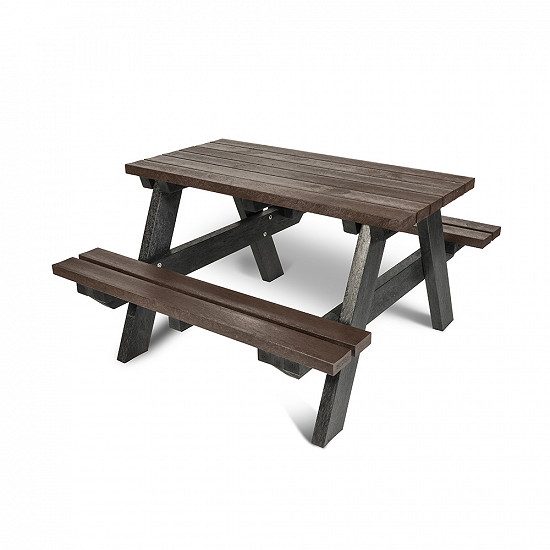 Junior A Frame Picnic TableJunior A Frame Picnic Table