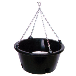 Conventional Hanging Basket
